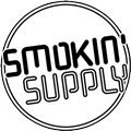Smokin Supply